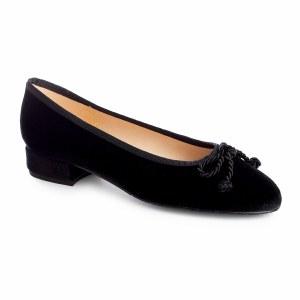 8023-21 Black Velvet 36