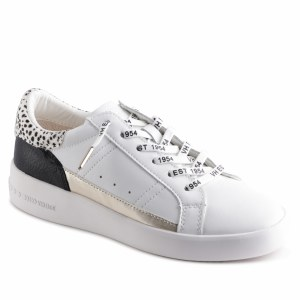 Ada-RO White/Black 6