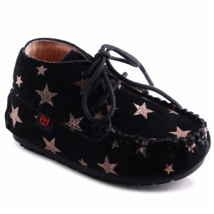 Clio Black Star 20