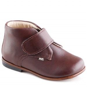 E1899 Brown 19