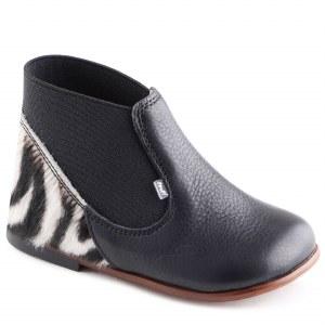 E2593 Black Zebra 20