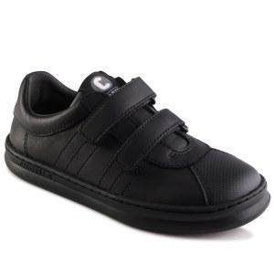 K800139 Black 27