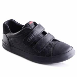 K800415 Black 27