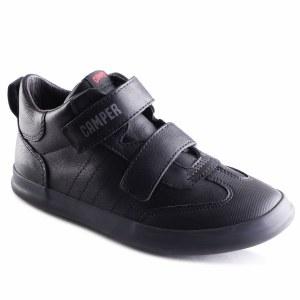 K900197 Black 25
