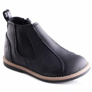 kEAN Black 20
