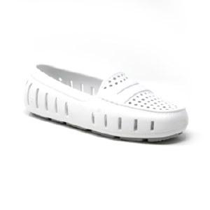 Posh White 5