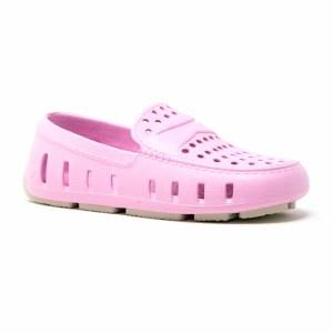 Prodigy Pink 1