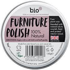 Furniture Polish