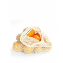 Grocery / Produce Bag Medium