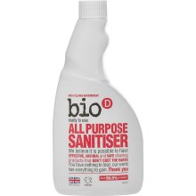 All Purpose Sanitiser Refill