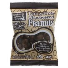 Dairy Free Chocovered Peanuts