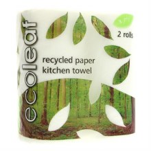 3 Ply Kitchen Towel