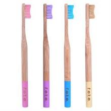 Fete Tootbrush