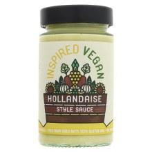 Hollandaise Style Sauce