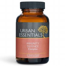 Immunity Support Complex