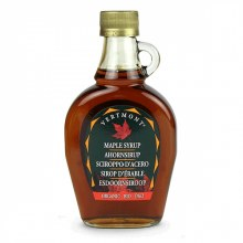 Candian Maple Syrup No.1