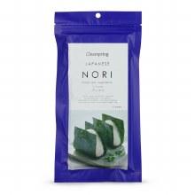 Japanese Nori Untoasted Dried Sea Vegetable