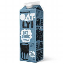 Oat Drink Whole