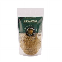 Organic Loose Chamomile Tea