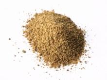 Organic Milled Flaxseed