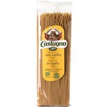 Organic Spelt Spaghetti