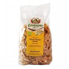 Organic Durum Wheat Farfalle