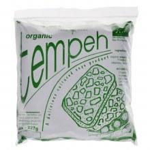 Organic Plain Tempeh