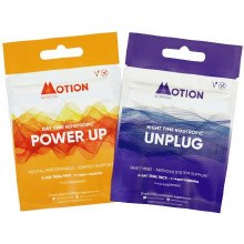 Daytime Nootropic - Power Up Trial Pack
