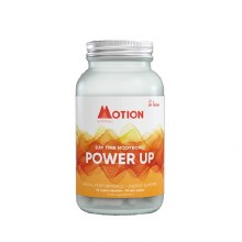 Daytime Nootropic - Power Up