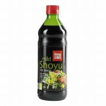 Mild Shoyu Soya Sauce