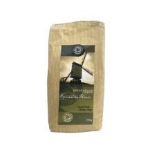 Organic Soya Flour