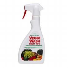 Veggie Wash