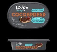 Cocospread
