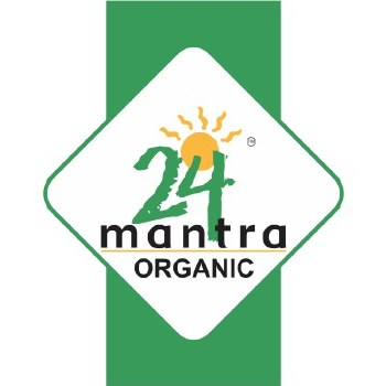 24 Mantra Sesame Bar 1.16oz