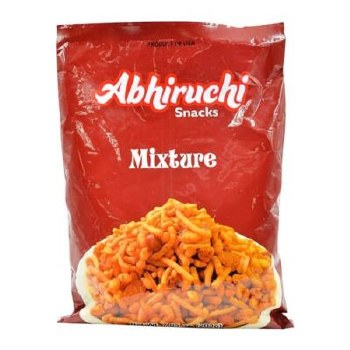 Abhiruchi Mixture  200 G