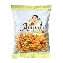 AMMA'S KERALA MIXTURE 14OZ