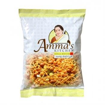 Ammas Madras Mix 400 Gm