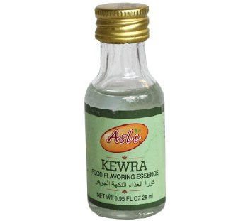 Asli Kewra Essence 28ml