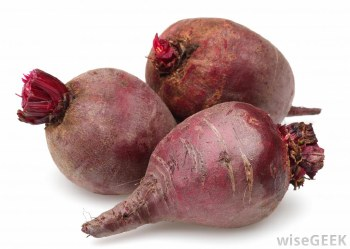 BEET BY LB