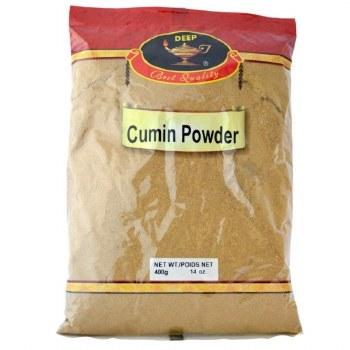 Deep Cumin Powder 4lb
