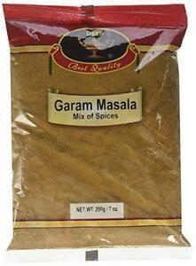 Deep Garam Masala 200g