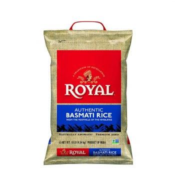 Royal Basmathi 10lb