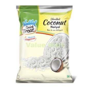 Shredded Coconut 312g
