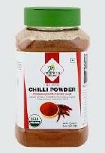 24 Mantra Chilli Powder 8oz