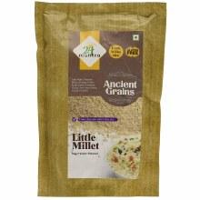 24 Mantra  Little Millet 2.2lb