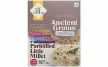 24 Mantra Little Millet 500gm