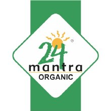 24 Mantra Peanut Bar 1.16oz