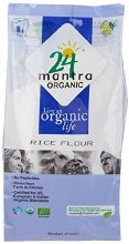 24 Mantra Rice Flour 4lb