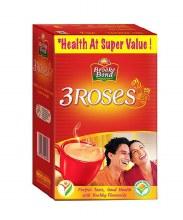 3 Roses Tea 500gm