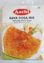 AACHI RAVA DOSA MIX 35OZ